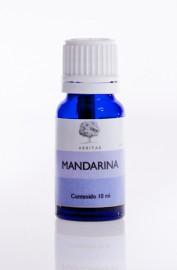 Mandarina - Citrus reticulata