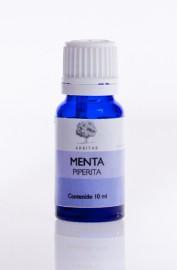Menta Piperita - Mentha piperita